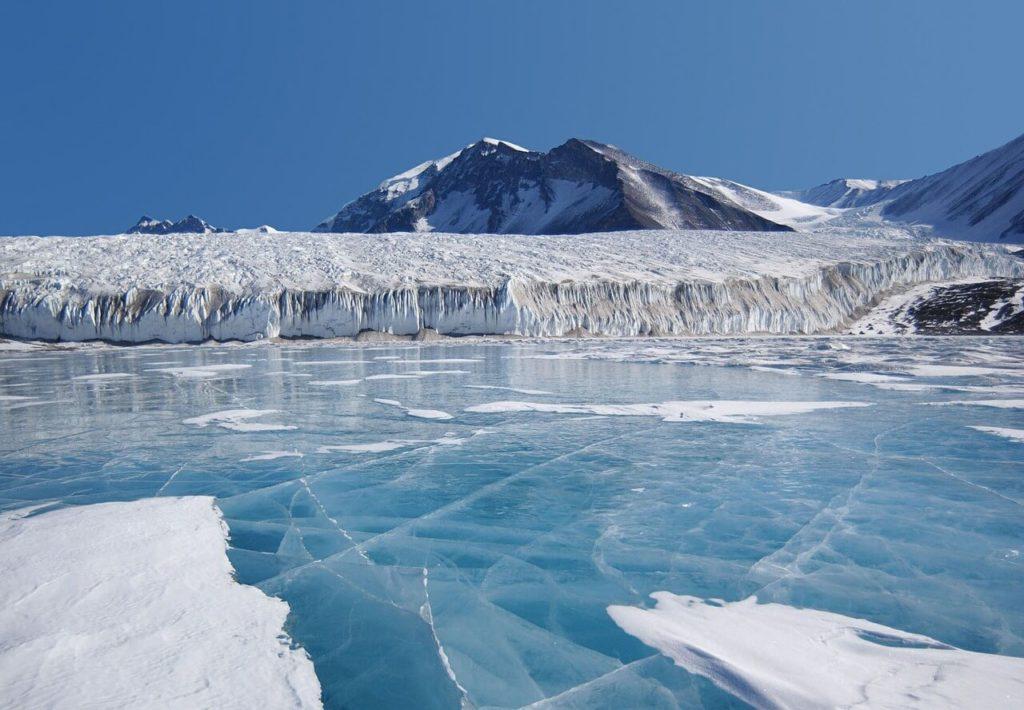 Como é viajar para a Antártica? A jornalista Gislene Bastos revela detalhes