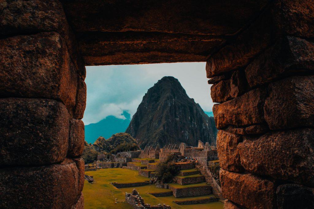 Cusco é um dos destinos mais procurados pelos viajantes