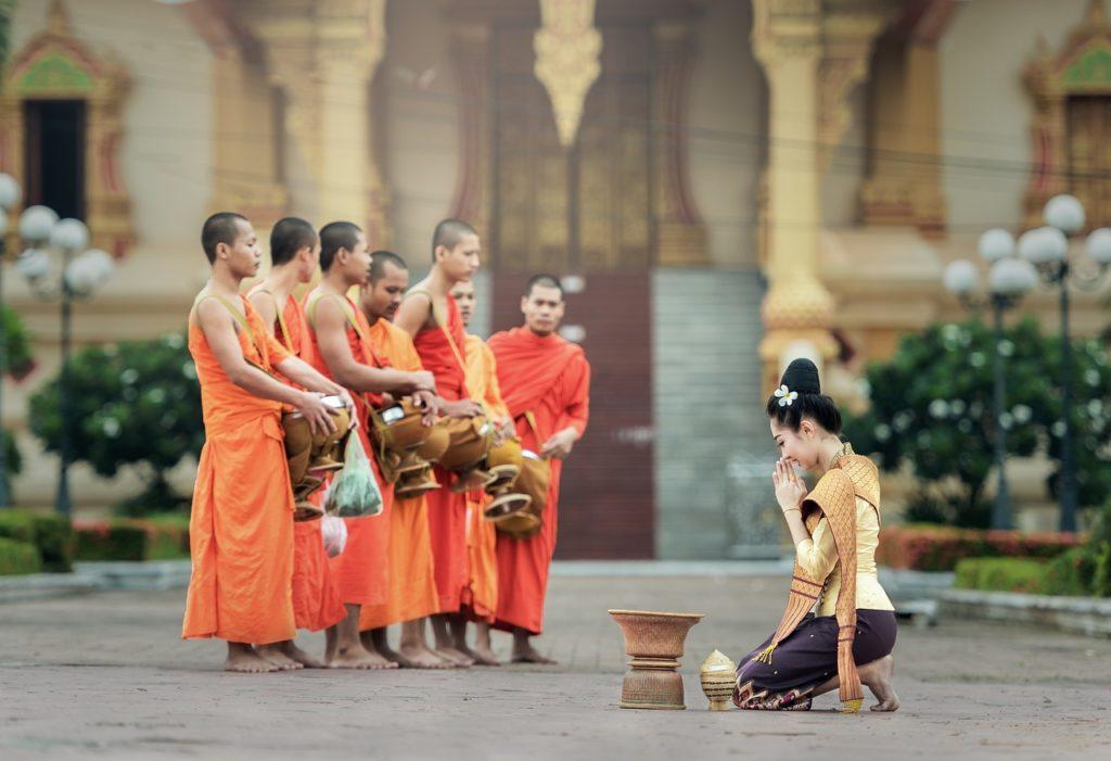 7 dicas de viagem sobre o Laos