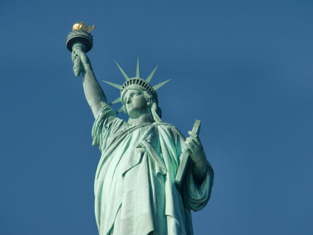 Como tirar o visto americano: conheça os passos