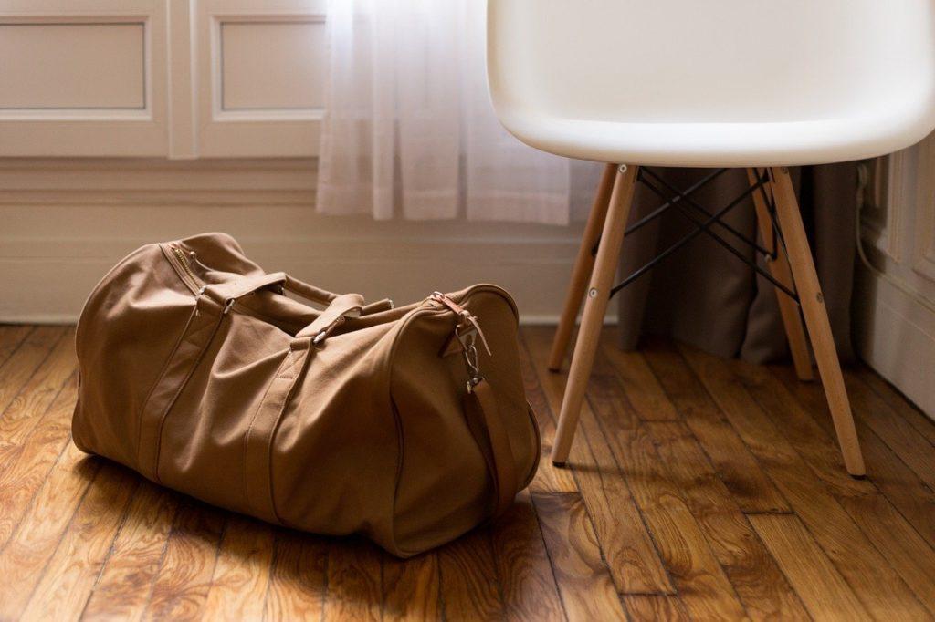 São várias as dicas para contratar um seguro viagem