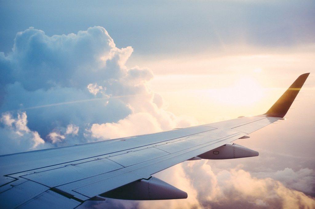 De cancelamento à morte acidental, um seguro viagem vale para diferentes ocasiões