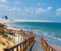 Os 10 lugares mais lindos do Brasil