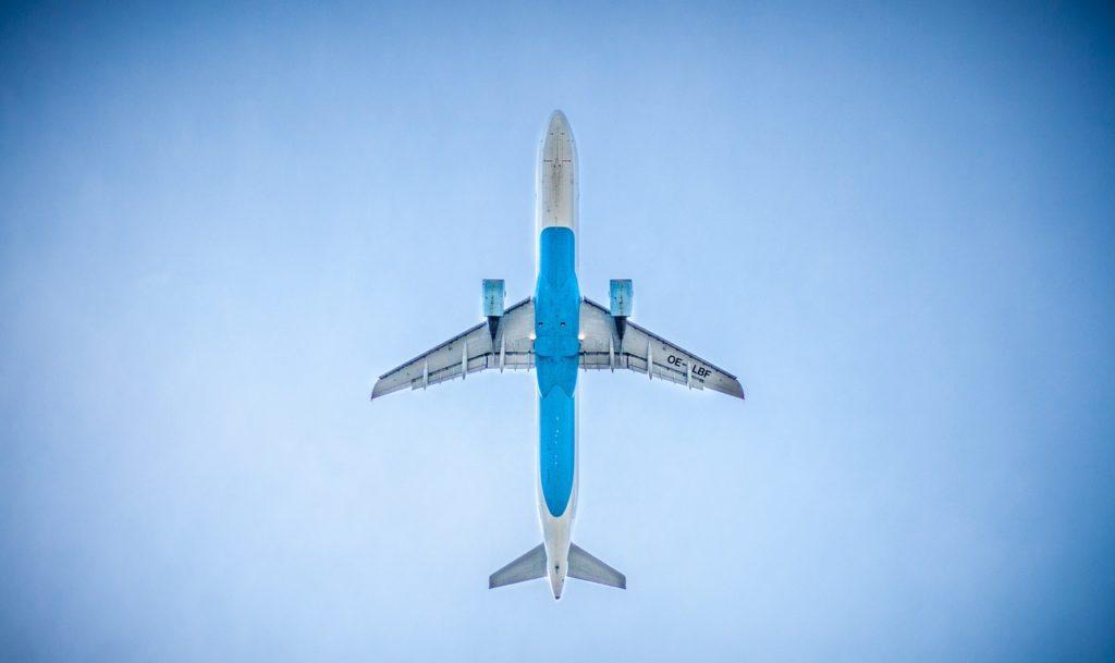 Os melhores sites para planejar uma viagem tratam de voos, passagens, hospedagem e até meio de transporte nos destinos