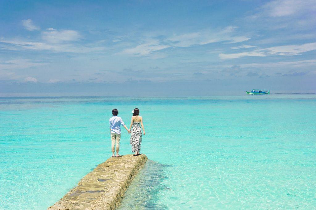 Pesquisa feita com os viajantes destaca os 7 melhores resorts do Caribe