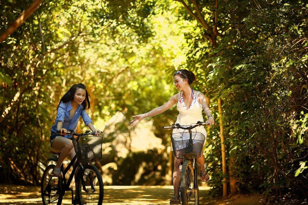 O Touristlink é o aplicativo de viagem que conecta nativos e viajantes