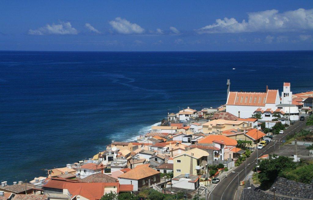 qual melhor época para visitar Portugal? Cada um tem a sua específica
