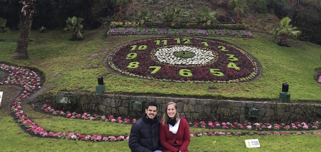 Viña Del Mar e Valparaíso ficam próximas a Santiago e vale a visita na viagem ao Chile