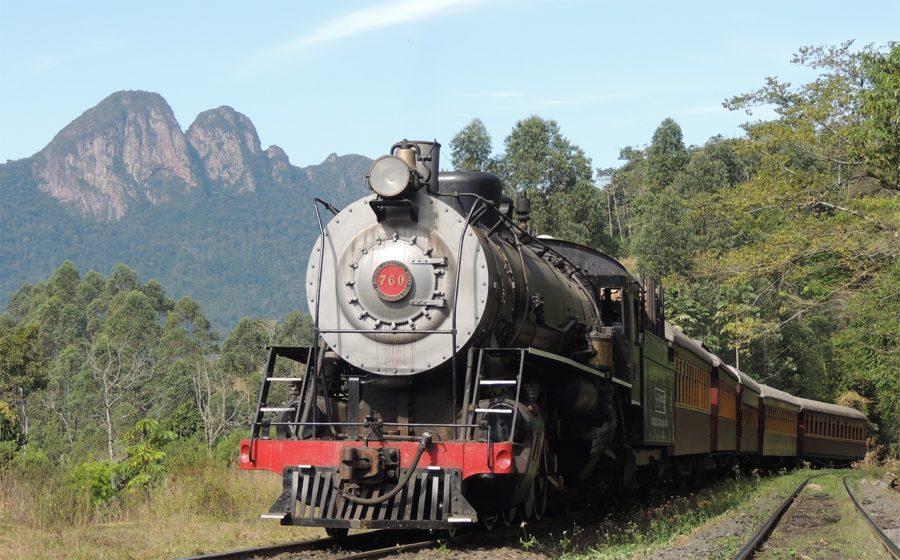 9 destinos sustentáveis do Brasil entre os 100 melhores do mundo: Rio Negrinho em Santa Catarina