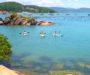 O que conhecer no litoral de Santa Catarina