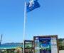 Quais são as praias Bandeira Azul de Santa Catarina?