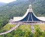 Roteiro religioso em Santa Catarina