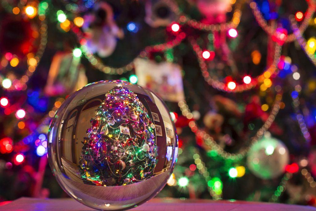 Curiosidades e tradições de Natal ao redor do mundo