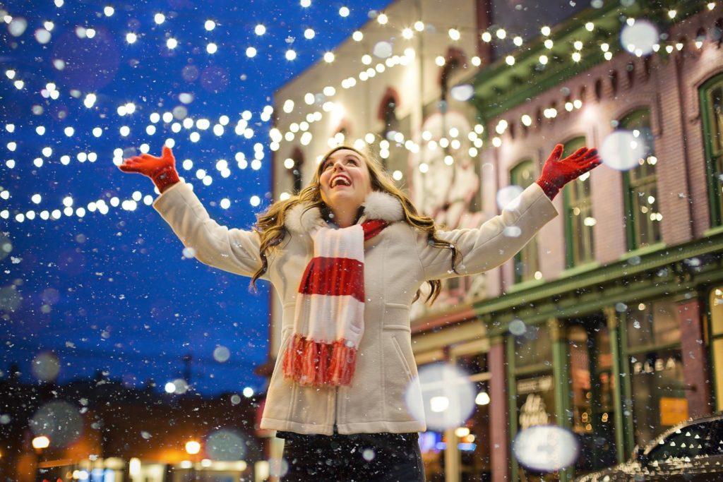 Curiosidades e tradições de Natal ao redor do mundo revelam diferenças entre países