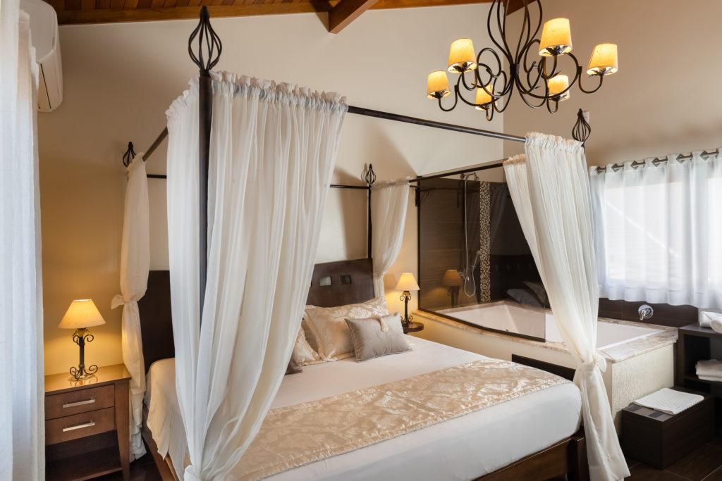 Pousadas charmosas e confortáveis são alternativas de onde se hospedar em uma viagem a Gramado
