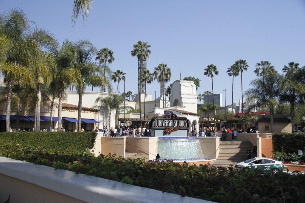Na disputa por público, Orlando ganha um novo parque: o Universal Studios