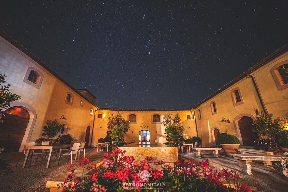 Elementos de decoração, conforto e muito luxo fazem parte dos critérios de definição dos melhores resorts