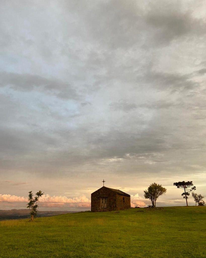 O Sul de Santa Catarina tem empresa na lista de quais as melhores vinícolas do Brasil