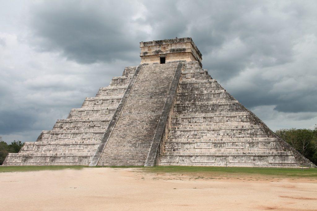 10 filmes sobre viagem para ver na pandemia: do México ao Canadá a pé