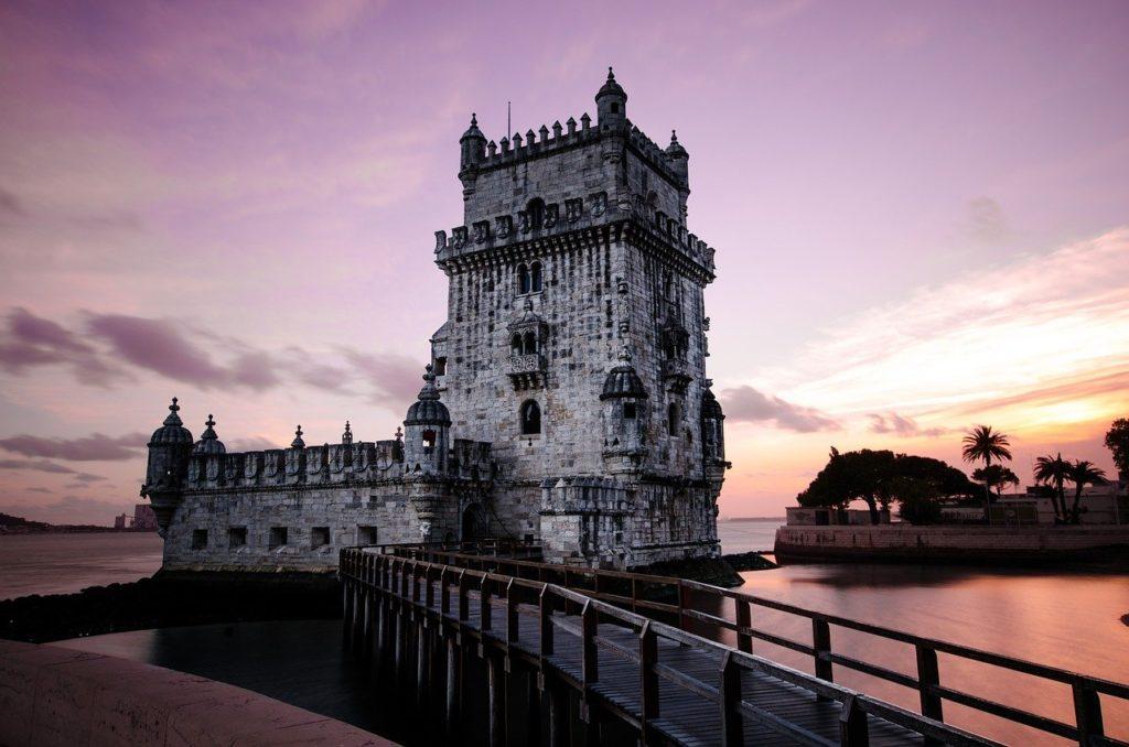 13 curiosidades sobre Portugal o país que já tem 150 mil brasileiros