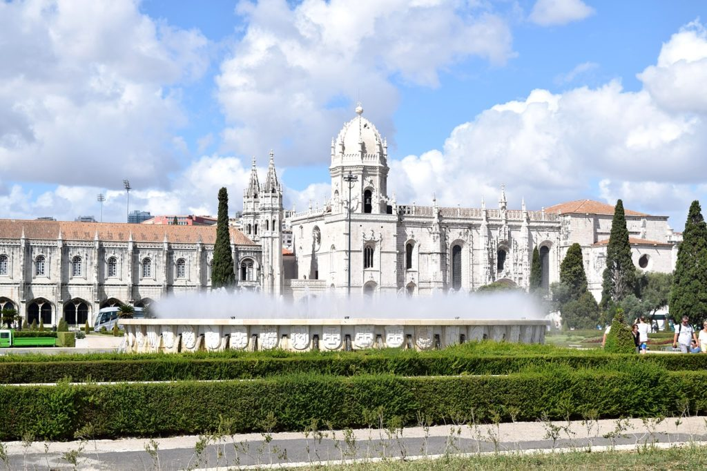 Entre as 13 curiosidades sobre Portugal está o fato de ser o Estado-Nação mais antigo da Europa