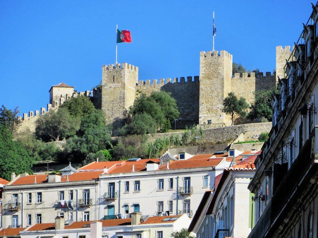 As curiosidades sobre Portugal aparecem em diferentes áreas e muitas ligadas à antiguidade