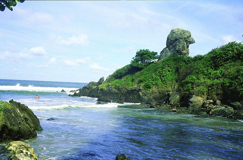 Em Santa Catarina tem uma das formações rochosas mais incríveis do mundo