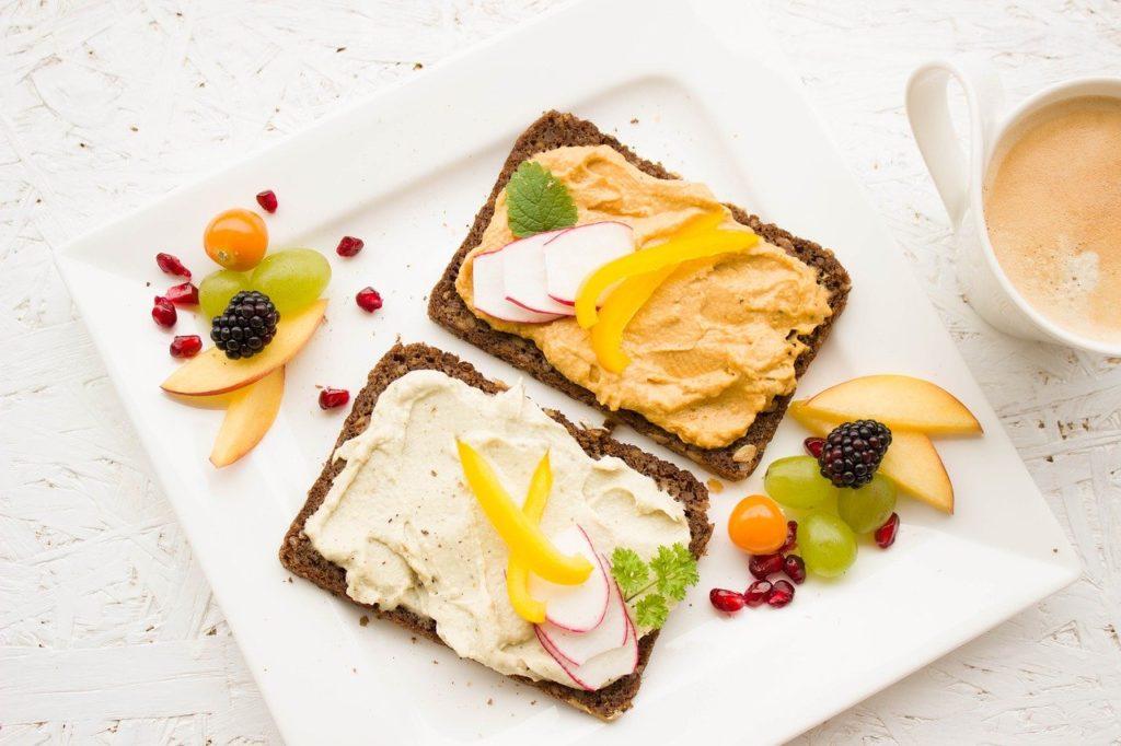O hábito do desjejum é diferente em cada parte. Saiba como é o café da manhã em outros países