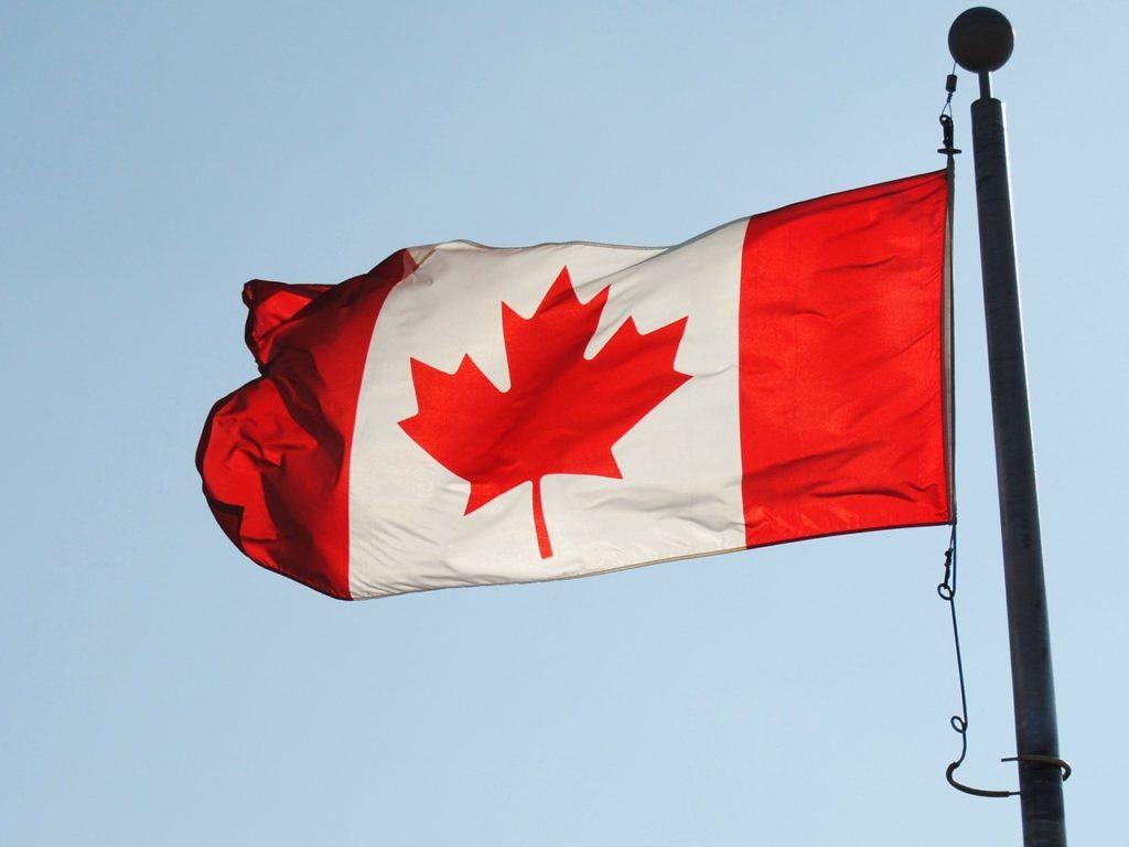 Como fazer um intercâmbio no Canadá