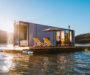 Quais as casas mais instagramáveis do AirBnB