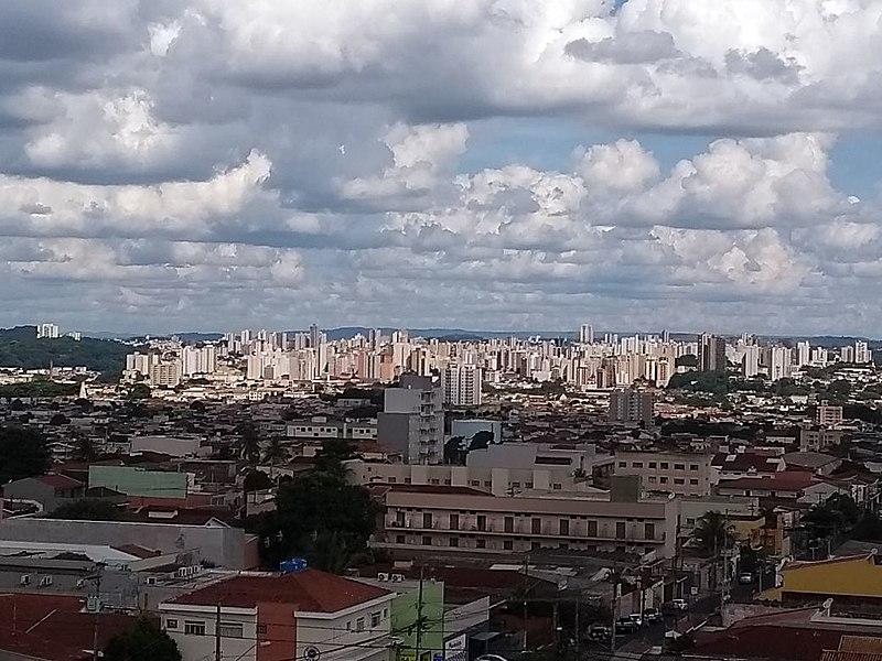 Dicas de viagem perto de Ribeirão Preto