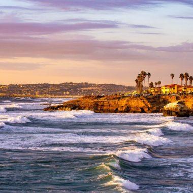 Conheça também um pouco da história de San Diego