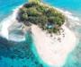 Como alugar uma ilha particular