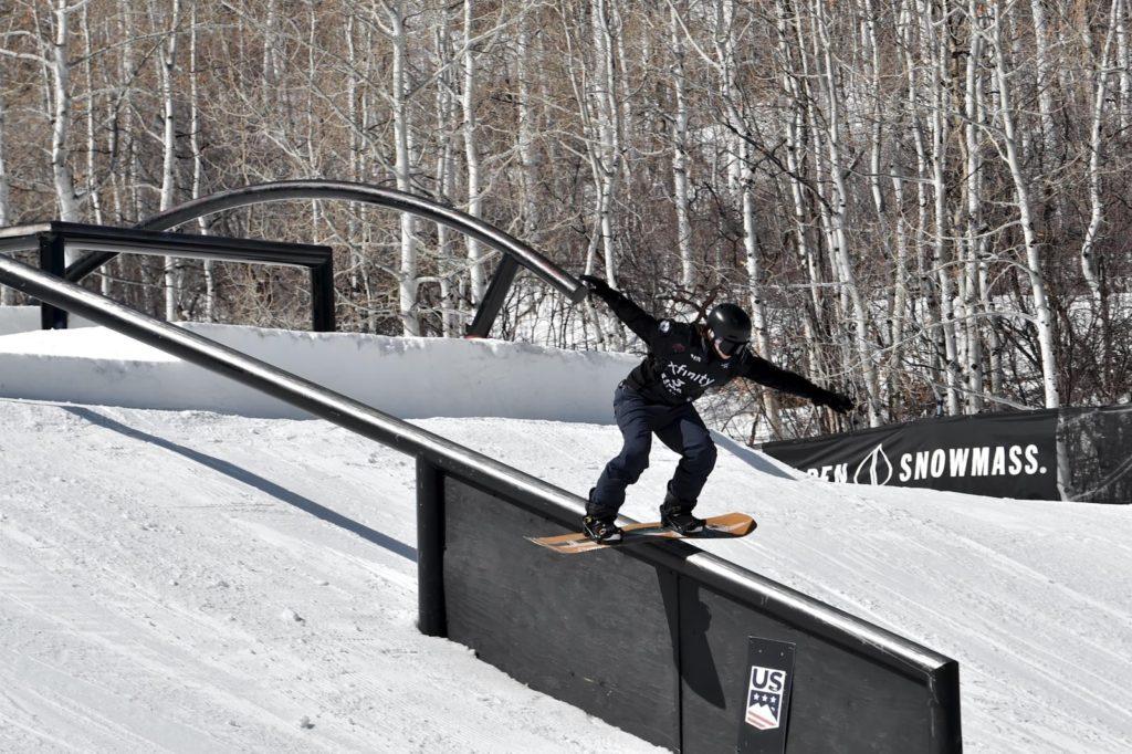 Mount Buller entre os 4 lugares para esquiar na Austrália