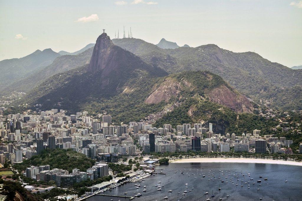 6 programas legais para fazer no Rio de Janeiro