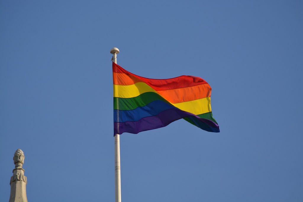 Lisboa terá Museu LGBTQIA+ dos países de língua portuguesa