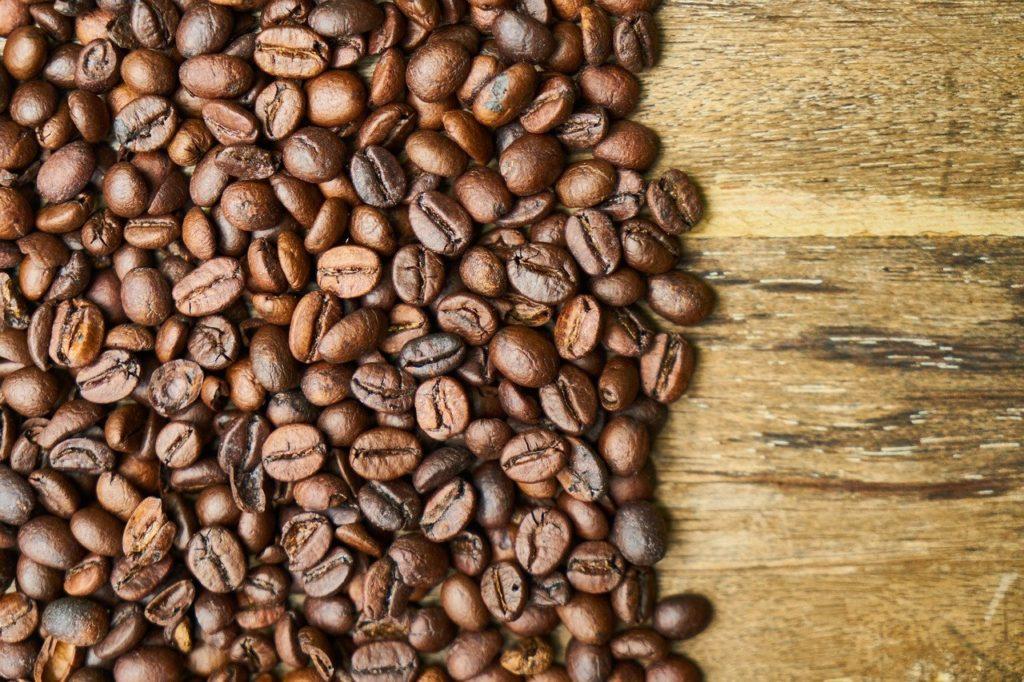 Conheça e prove o melhor café produzido em território colombiano
