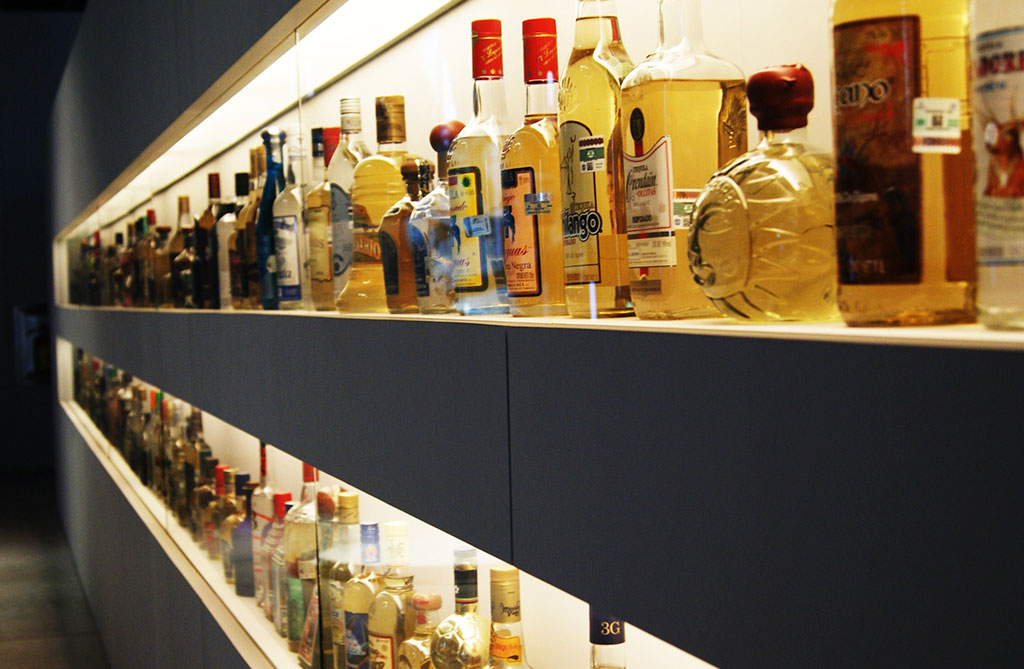 Museus sobre bebidas pelo mundo: viva a tequila mexicana