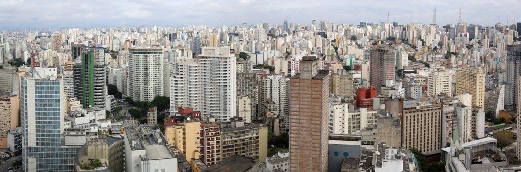 6 programas para fazer em São Paulo