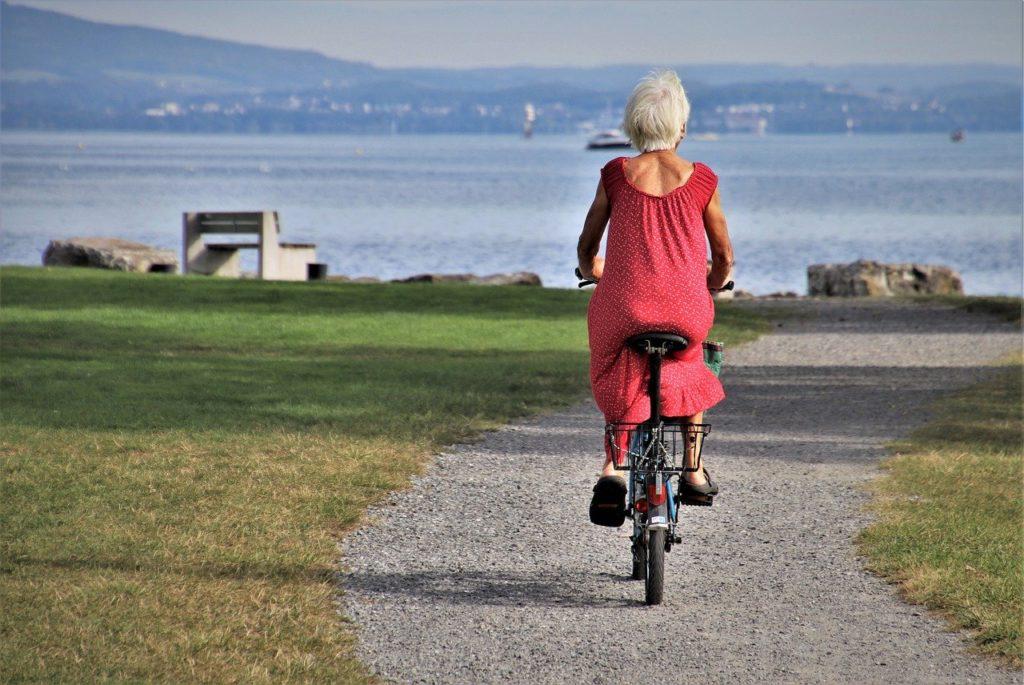 8 roteiros de bicicleta pelo mundo