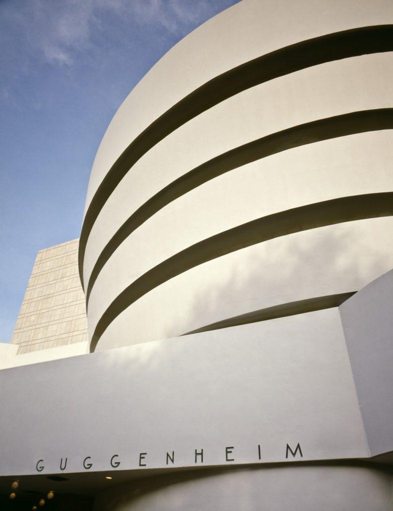 Museu do Brooklyn e Museu Guggenheim na lista das melhores atrações de Nova York