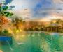 Como é e quais os valores do parque aquático de Gramado?