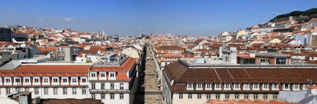 Como é o custo de vida em Portugal