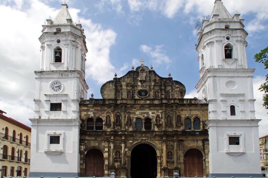 O que conhecer no Panamá