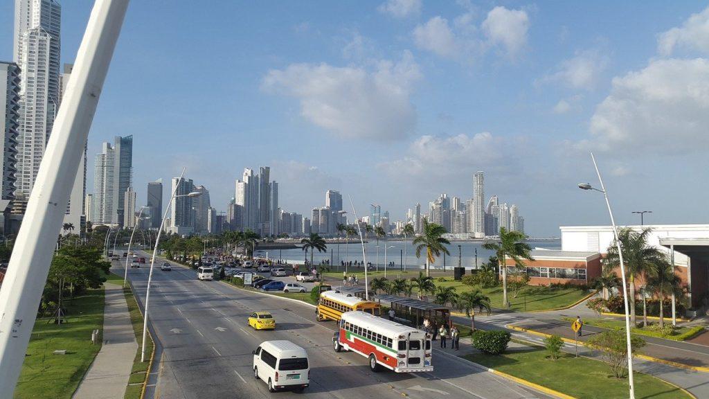 Panamá investe no turismo e foca no mercado brasileiro
