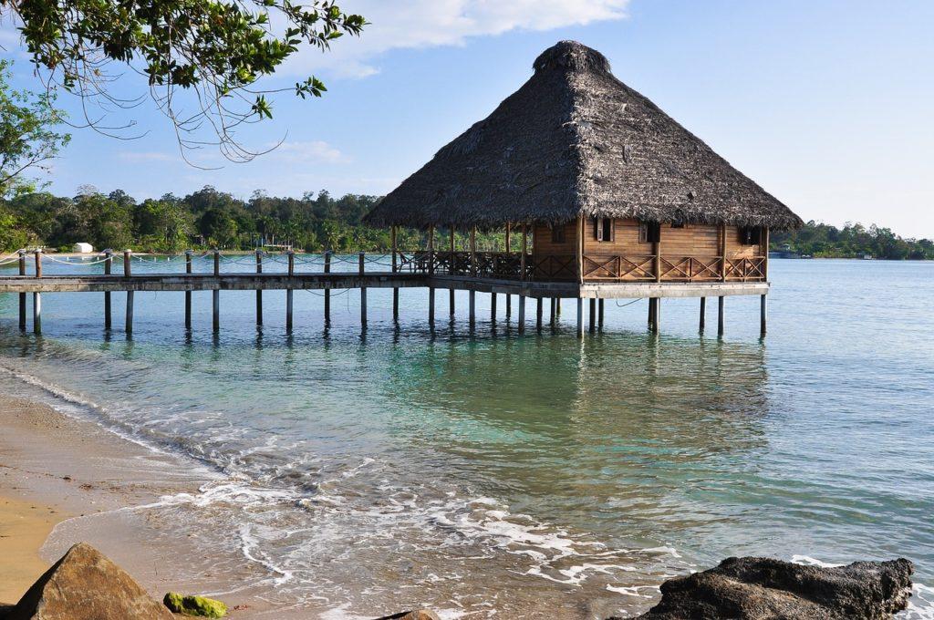 Patrimônio diversificado: Panamá investe no turismo e foca no mercado brasileiro
