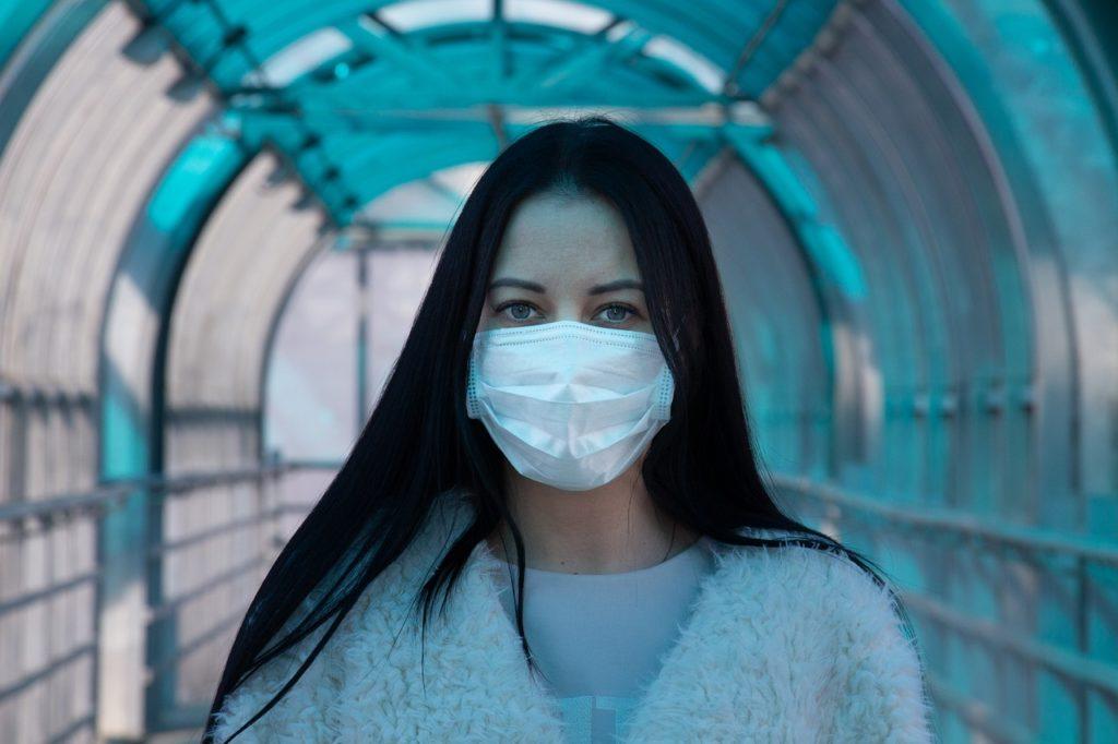 8 dicas para viajar com segurança durante a pandemia? Escolha lugares próximos