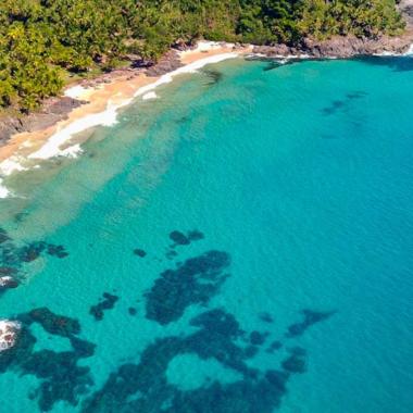 Muitas dicas sobre o que fazer em Itacaré na Bahia