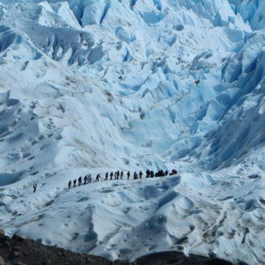 O que fazer na Argentina no inverno
