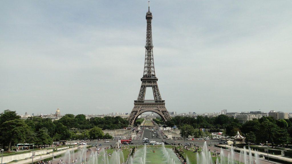 Posso entrar na França com vacina de Covid? Sim e sem quarentena